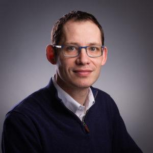 Jean-Francois Legrand optelium chauffagiste
