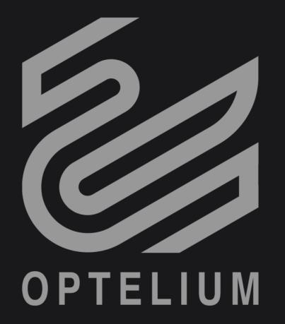 OPTELIUM