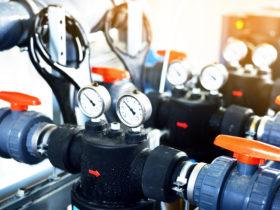 Optelium traitement d eau