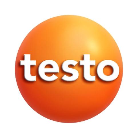 testo-equipement-outillage-optelium