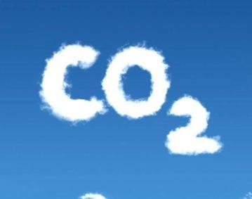 adoucisseur eau CO2