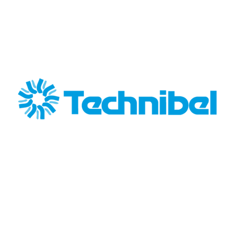 technibel-logo-optelium