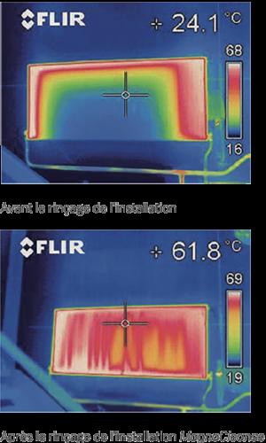 desembouage-radiateurs-optelium