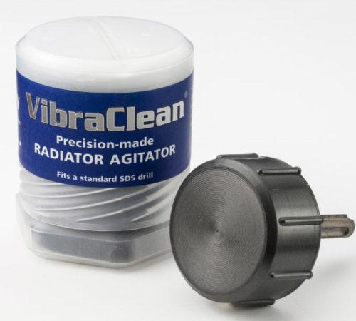 optelium-vibraclean-adey-desembouage